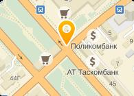 Субъект предпринимательской деятельности СПД Высоцкий Г. В.