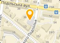 Муниципальная телерадиокомпания Контакт, ООО
