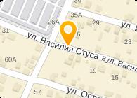 АГРОТЕХЦЕНТР УКРАИНА, ООО