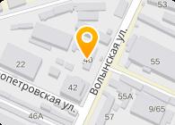 ПрАО Киевская фасовочно картонажная фабрика