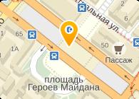 Юдиком компани,ООО