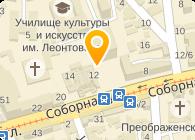 Мустанг Груп, ООО