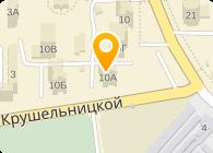 Атлас-О (Охранно-детективное агентство), ООО