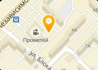 АДВОКАТСКИЙ АЛЬЯНС, ЧП