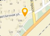 Юридическая компания Натальи Евдокимовой,ООО
