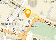 Фемида, Украинский союз правовой помощи, Компания