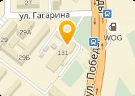 Центр Регистрации и Ликвидации Предприятий, СПД