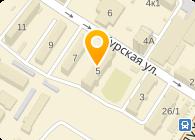 Юридическая фирма АРКС, ЧП
