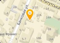 Киевский центр корпоративного права, ООО