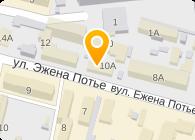 АКВА-ПЕКС, ООО