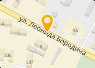 Охранное агентство Дуган Кривой Рог, ООО