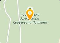Монтажспецтехника, ООО