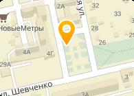 Бучанское земельно-кадастровое бюро (Магистральбудпроект), ООО