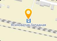 Фортеця Дон ООО