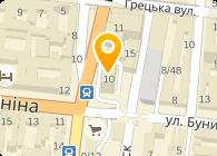 Инспекторат Украина, ООО