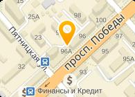 Коваленко В В, ЧП (Нотариус)