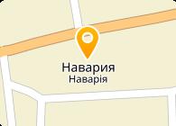 Губик З.В, ЧП