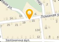 Куратор, ООО