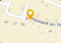 ВИП-СИСТЕМЫ УКРАИНА, ООО