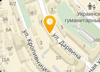 Геопроект НВЦ, ООО