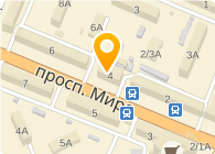 Некос Эстимейт, ООО Оценочная компания