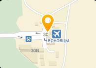 ORIO Недвижимость, ООО