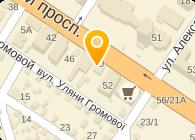 ВСЕСЛАВ-К, ООО