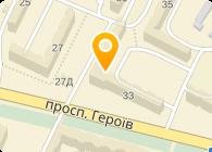 Литвиненко И.В., Частный нотариус