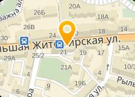 Просперитос, ООО (AGNITIO EST PROSPERITAS)