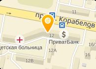 Бугаенко Д.Б., СПД