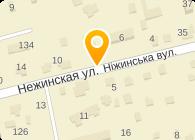 ГРЕСА, ООО