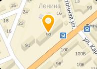 Быканова И.Н., ЧП