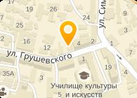 Винницкий городской нотариальный округ