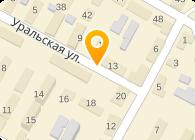 Davlingva (Uatranslation), ООО Бюро переводов