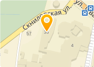 Гавинская Мировлава, ЧП
