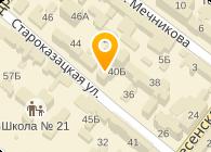 Юридическая компания Legal Ukraine
