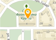 Спбу, ООО