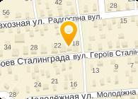 ДОКА УКРАИНА, ООО