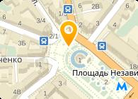 1-ый Народный рейтинг юристов Украины, Компания