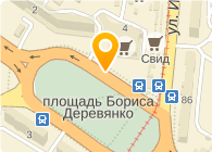 Чебаненко А.Н., Адвокат, СПД