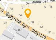 ИЕК-УКРАИНА, ДЧП