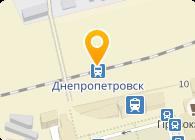 АОЗТ НПП Днепрпромметалл