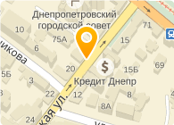 "ООО""ГЕККОН"""