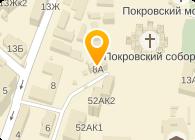 ИНТЕХСЕРВИС ЛТД, ООО