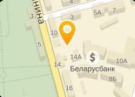 Рымченок О. А. (Бюро строительных экспертиз Аркада), ИП