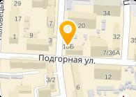 Укропт, ООО