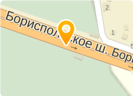 КАПРОКОМПЛЕКТ, ООО