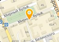 Бюро переводов Стилос, ООО