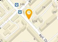 Луганская региональная торгово-промышленная палата, ТПП
