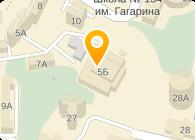 Павлович и компания юридическое и патентное агентство, ООО